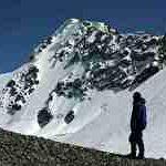 雪山サムネイル