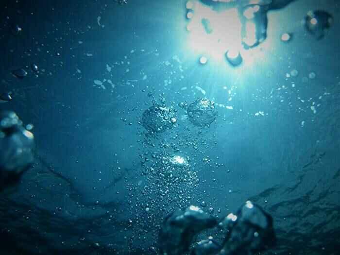 水スラング