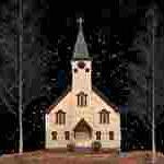 教会サムネイル