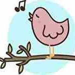 歌うサムネイル