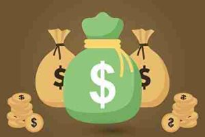 お金、ローン、借金
